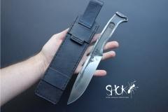 SHOK 379 Sebran