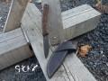 SHOK-442-Platen