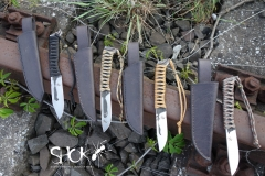 SHOK-set-of-4-wrench-bushcrafts