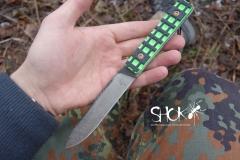 SHOK 407 Kyta