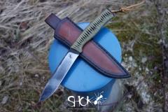 SHOK 416 Kocel