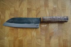 SHOK-488