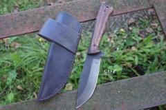 SHOK-495-SVINEK