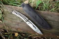 SHOK W 307