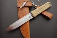 SHOK S 227 custom
