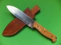 SHOK víceúčelový nůž