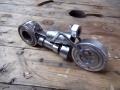 Motorka 3