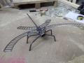 Srot Art 0013 - Draci moucha 2
